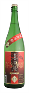 "Rice Shochu – ""Kita Karei""(1800ml)"