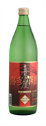 "Rice Shochu – ""Kita Karei""(900ml)"