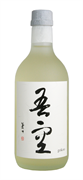 Barrel Matured Barley Shochu – Gokoo(720ml)