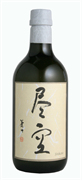 Kurokoji Jikomi Earthenware Sweet Potato Shochu – Jinkoo 25%(720ml)