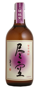 Sweet Potato Shochu – Murasaki Imo Jinkoo 25%(720ml)
