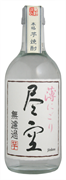 Sweet Potato Shochu – Jinkoo Unfiltered and Slightly Muddy 25%(720ml)