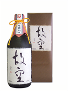 Seven-Year Earthenware Matured Barley Shochu – Kokoo 42%(720ml)