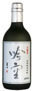 Ginjyoka, Matured Shochu – Ginkoo 25%(720ml)