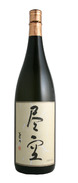 Kurokoji Jikomi Earthenware Sweet Potato Shochu – Jinkoo 25%(1800ml)
