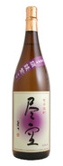 Sweet Potato Shochu – Murasaki Imo Jinkoo 25%(1800ml)